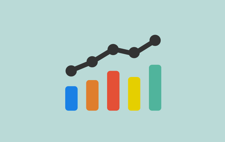 Στατιστικά ανάπτυξης ηλεκτρονικού εμπορίου
