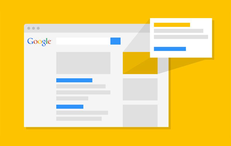 Τι είναι το Google Adwords και ποια τα πλεονεκτήματα του