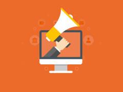 Συμβουλές marketing για μικρές επιχειρήσεις