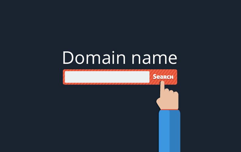 Πως να διαλέξετε ένα σωστό domain name για την επιχείρηση σας