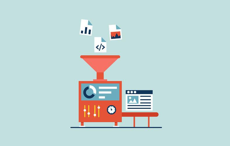 3 λόγοι για να αποκτήσεις μια επαγγελματική ιστοσελίδα