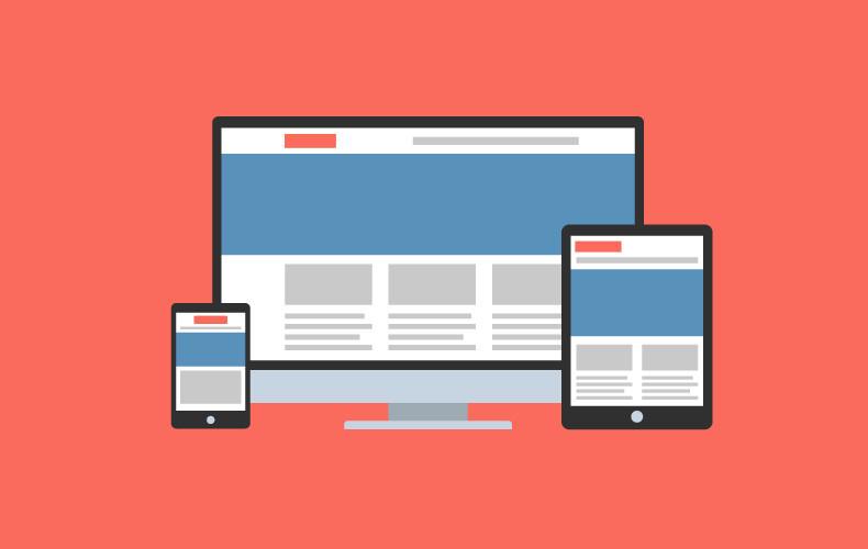 Τί είναι το responsive design και γιατί να το επιλέξεις