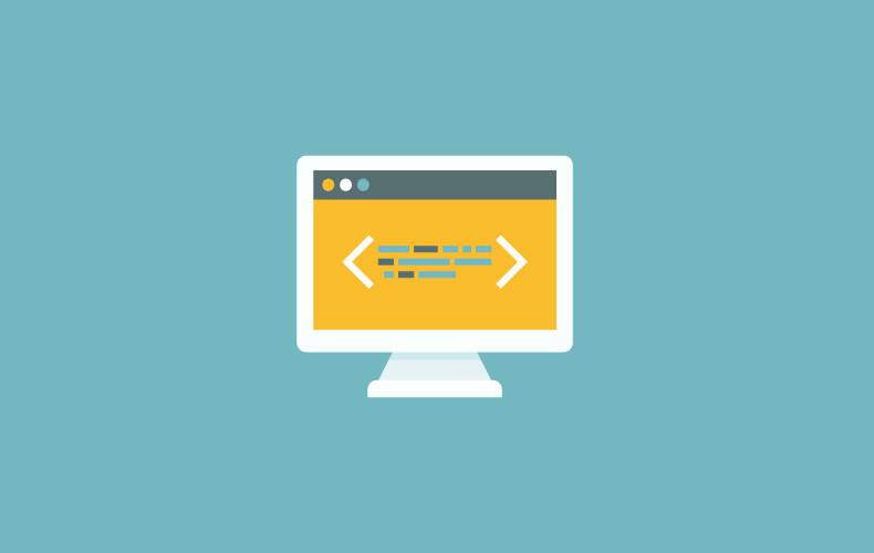 Τι είναι τα meta tags και τρόποι αξιοποίησης τους
