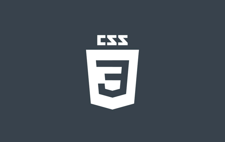 CSS3 – Το τρίτο μέρος της σειράς άρθρων για την responsive σχεδίαση