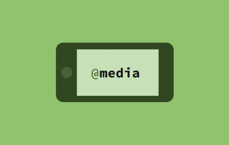 Media Queries – Το τέταρτο μέρος της σειράς άρθρων για την responsive σχεδίαση