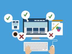 7 σημαντικά λάθη στην κατασκευή ιστοσελίδων και πως να τα αποφύγετε
