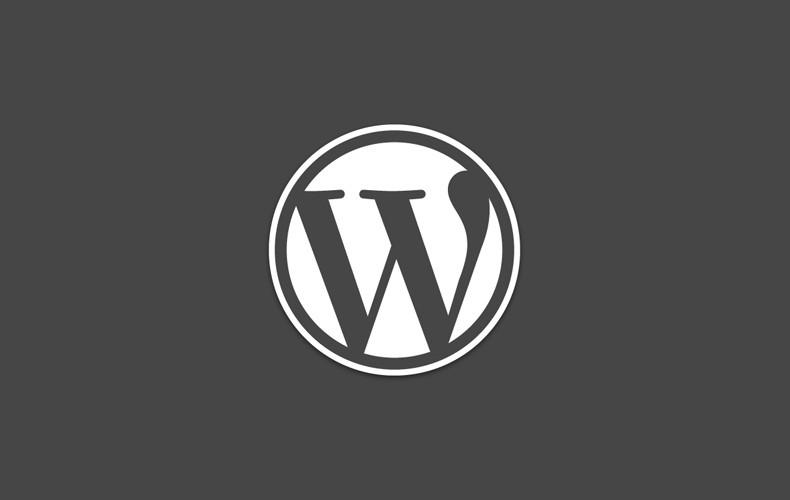 Γιατί να επιλέξετε το WordPress για την ιστοσελίδα σας