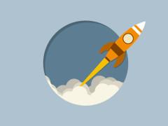 Πόσο γρήγορο είναι το website σας? 3 δωρεάν εργαλεία για να σας λυθεί η απορία!