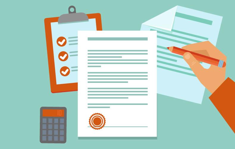 Πως να προετοιμαστείτε πριν απευθυνθείτε σε μια εταιρεία κατασκευής ιστοσελίδων