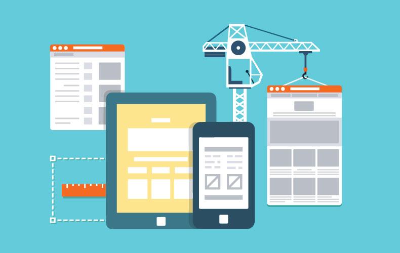 Επανασχεδιασμός ιστοσελίδας: 5 ενδείξεις ότι το website σας χρειάζεται ανανέωση