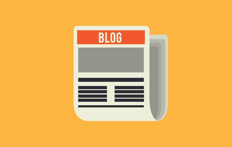 Να διαχωρίσετε το blog από το website σας ή όχι;