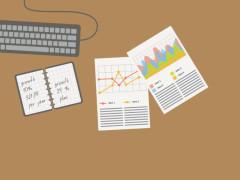 Πως να βελτιώσετε την ιστοσελίδα σας