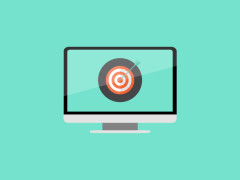 5 προκλήσεις στη σχεδίαση ιστοσελίδων