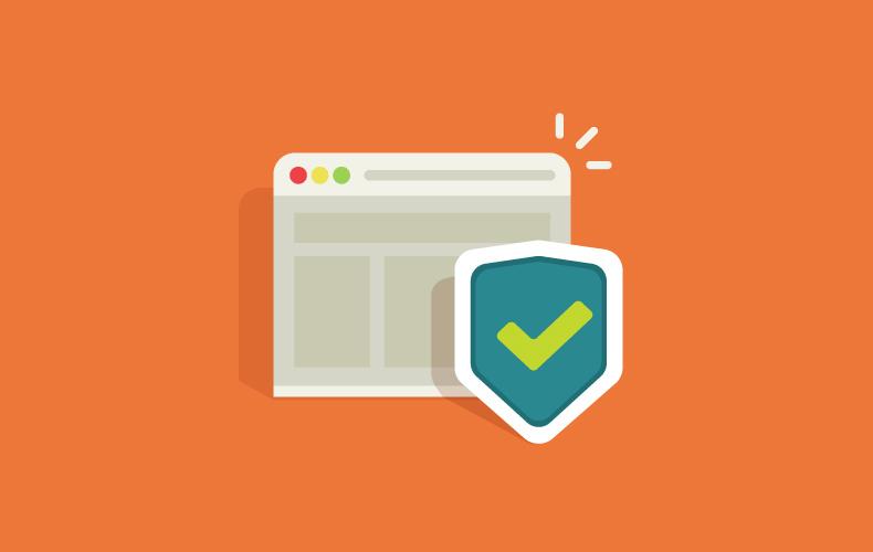 Τι είναι το SSL και γιατί το χρειάζεστε